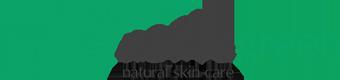 naavagreen-logo